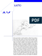 Conciencia Import PDF-Copy