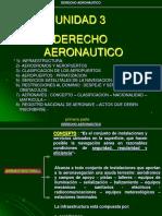 955229789.DERECHO_AEREO_unidad 3 Primera Parte ( Antigua Bolilla 3 ) Definitiva
