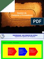 2.0 Gestión de Proveedores de Compras.LCP-USIL.ppt
