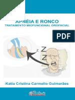 Apneia e Ronco - Tratamento Miofuncional (2)