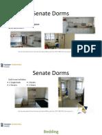 Guida-Nuovo-Contatto-B1-pdf
