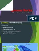 5th - Batuan Beku.pdf