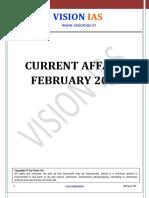 cbed4-february-2019-ca-english.pdf