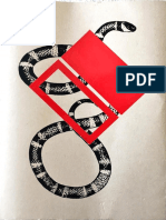 Belaúnde_Incerteza entre los quecha.pdf
