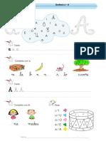 Grafema-A-ficha.pdf
