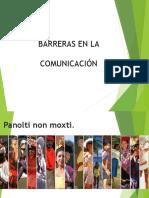 03 Barreras Culturales,CURSO MODIFICADA
