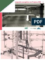 Avaliação BIM Energética.pdf