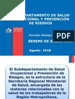 Formalizacio_n Emprendimiento 2018.pdf