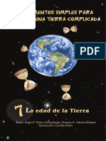 7 La Edad de la tierra.pdf
