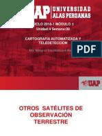 CLASE_8_CARTOGRAFÍA_UAP.pdf