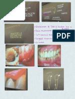 class sep 18, 2018.pdf