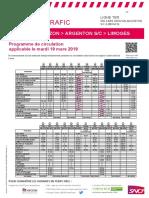 Axe j _ Orleans-Vierzon-Argenton S_c (Limoges) Du 19-03-2019_tcm56-46804_tcm56-217528