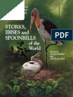Cigüeñas, ibis, espatulas.pdf