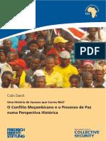 Colin Darch (2018) - Uma historia de sucesso que correu mal O conflito Mocambicano e o  Processo de paz.pdf