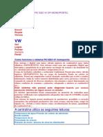 Manual FIC EEC-IV CFI-MONOPONTO.docx