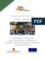 libro-pqpi-microinformatica.pdf
