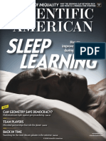 Sleep Learning Nov 2018.pdf