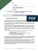 2009 - (Licitaciones) Pliego Digitalizacion_rxf.docx