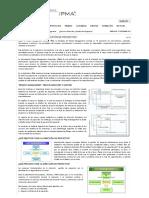 ¿Qué es la Dirección y Gestión de Proyectos_AEIPRO IPMA.pdf