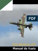 DCS World Su-25T Manual de Vuelo.pdf