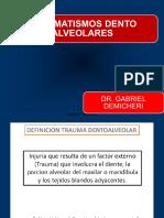 trauma-dento-alveolar-2018.pdf