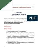 modulo 1 direccion de instituciones.pdf