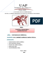 gerencial.docx