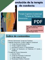 20-feb-ii-residentes-2013.pdf