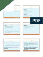 Chapter+2-+6+slides.pdf