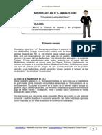 GUIA_DE_APRENDIZAJE_HISTORIA_7BASICO_SEMANA_15_JUNIO.pdf