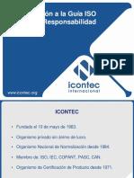 Iso-26000 Icontec ppt.pdf