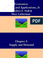 Ch03 _ Supply and Demand 2