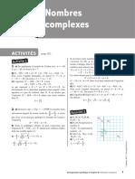 252291944-chap8.pdf