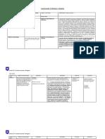 PLANIFICACIONES  HISTORIA 5 UNIDAD 1 MARZO Y ABRIL 2019.docx