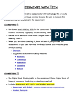 copy of christa moskal - 2 assessments with tech