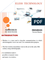 wirelesstecfinalppt-141223031757-conversion-gate02-converted.pptx