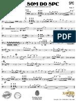 Ao Som Do Spc-trombone(Metaleira)