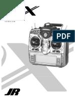10x_JRP1656_Manual.pdf