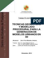 MemoriaTFM_AntonioDelaTorreMorales.pdf