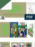 Manual Tecnico de Difusion