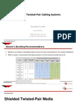 CIM11082018_Combined presentation slides.pdf