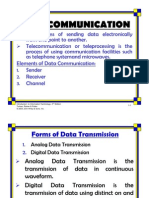 Upload Folder 0501 Data Communication