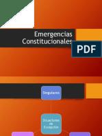 Emergencias Constitucionales.pptx