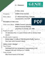 CrimeScene Report.pdf