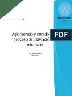 METSOLVER - Aglomerado y curado en el proceso de lixiviacion de minerales.pdf