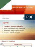 ITS-Solutii-si-Consideratii-v2.pdf