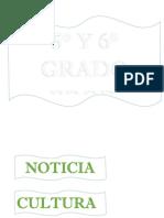 LETRAS PERIODICO 2018.docx