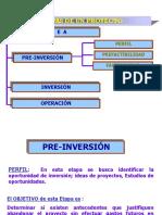 II Formulación y Evaluación de Proyectos 2 (1)
