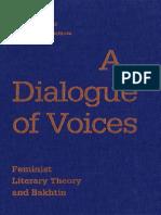 A - Feminist Literary Theory - Hohne, Wossow.pdf