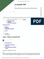 vman - QinQ on summit 450.pdf